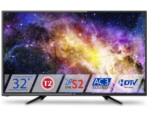 Телевизор плоскопанельный Dex LE-3255TS2